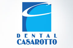 Dental Casarotto